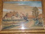 EK 1864 't Sterhof Kwaremont