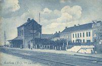 EK 176 Berchem station.JPG