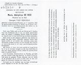 DP002630