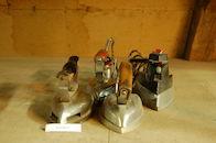 Ronse MUST: strijkijzers R(ser)00237.JPG