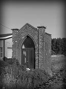 EK 1914 Kapel Molenstraat