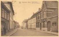 EK 169 Berchem Kapellestraat.JPG