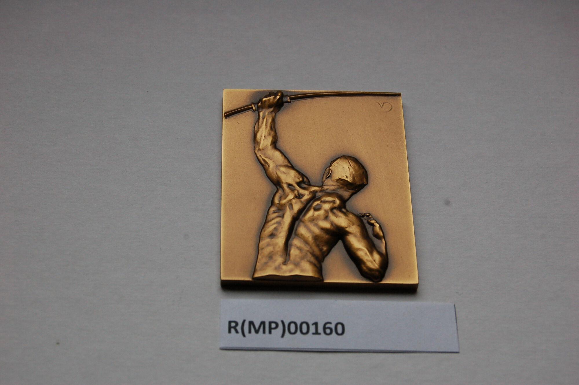 Ronse MUST: plakket R(MP)00160A.JPG