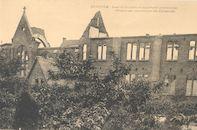 EK 125 Berchem klooster in puin.JPG
