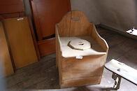 Ronse MUST: toiletstoel R(M)00087.JPG