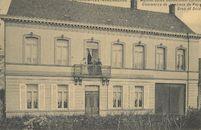 EK 289 Berchem Molenstraat huis Jules Delhuvenne-Cornille.JPG
