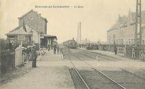 EK 174 Berchem station.JPG