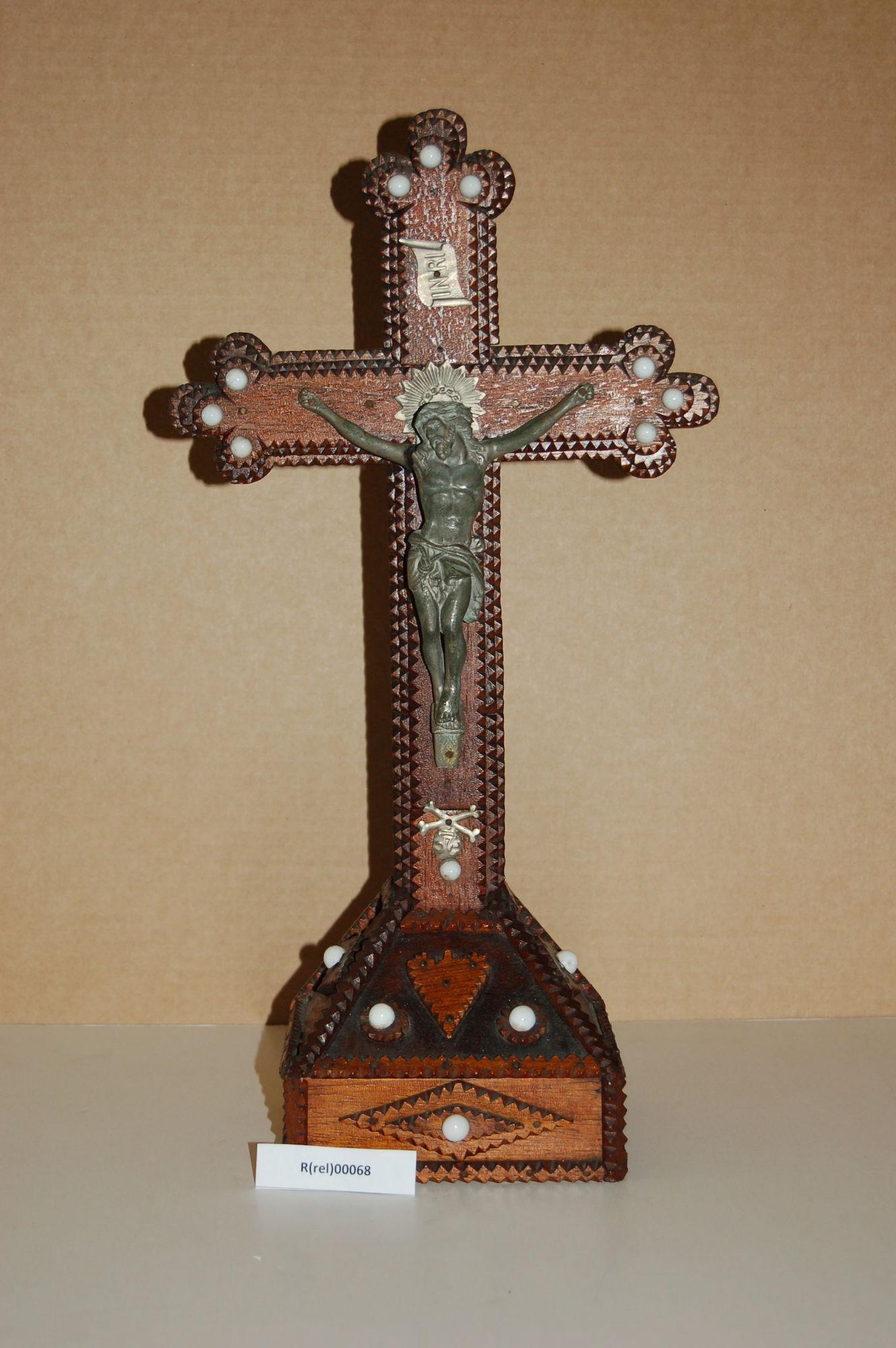 Ronse MUST: religiosa R(rel)00068.JPG