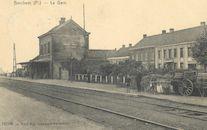 EK 177 Berchem station afgestempeld 1910.JPG