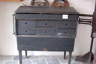 Ronse MUST: meubel R(M)00089.JPG