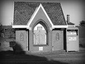 EK 1896 Kapel Grote Herreweg