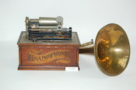 Ronse MUST: instrument R(muz)00036.JPG