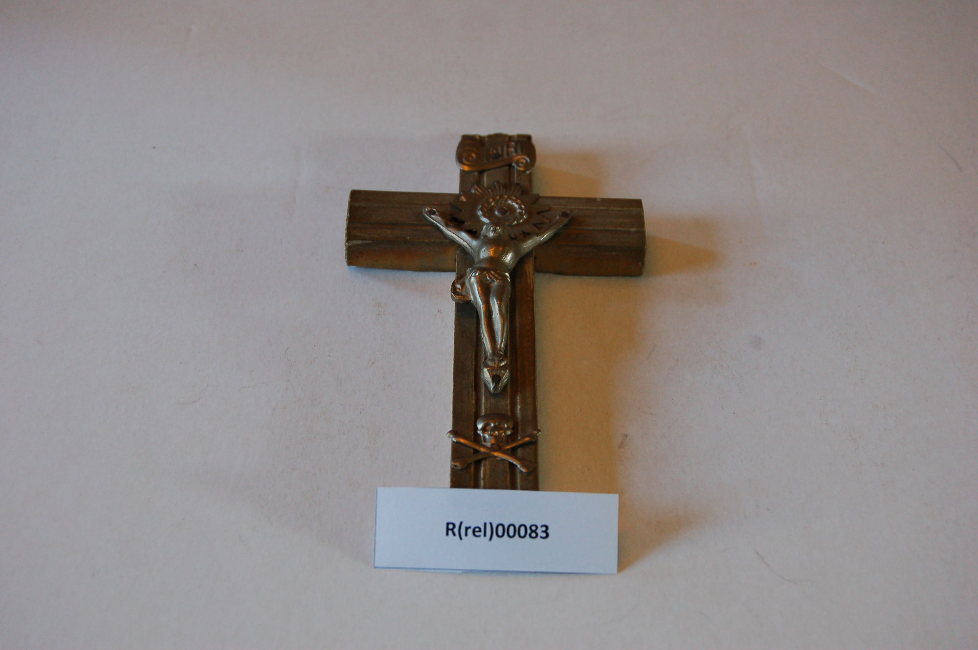 Ronse MUST: religiosa R(rel)00083.JPG