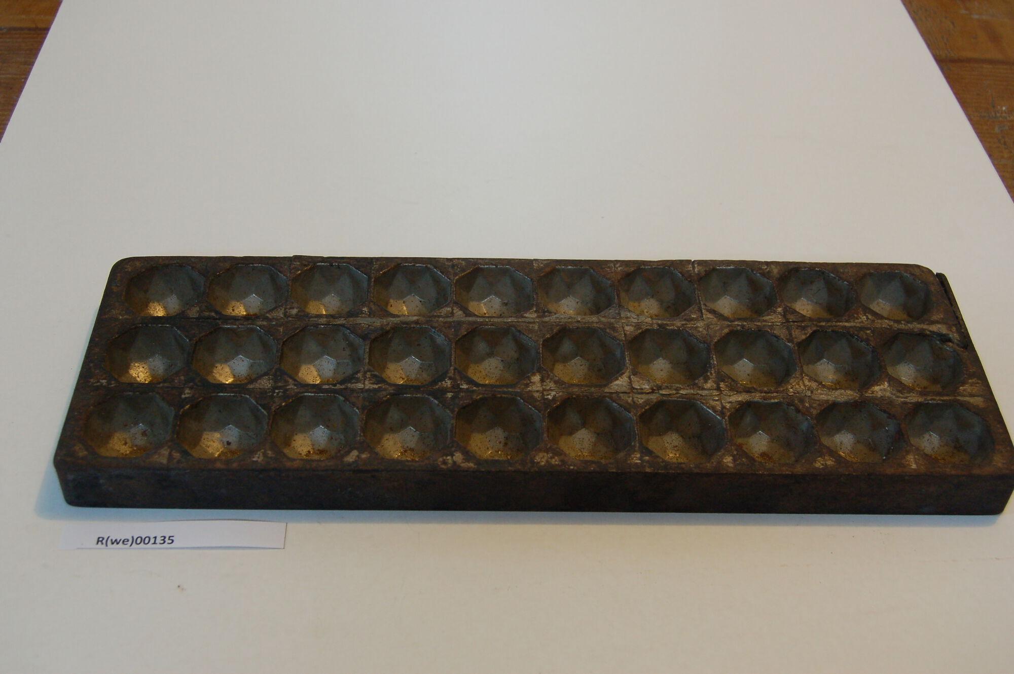 Ronse MUST: bakkersgereedschap R(we)00135.JPG