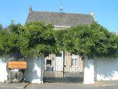 museum voor Folklore