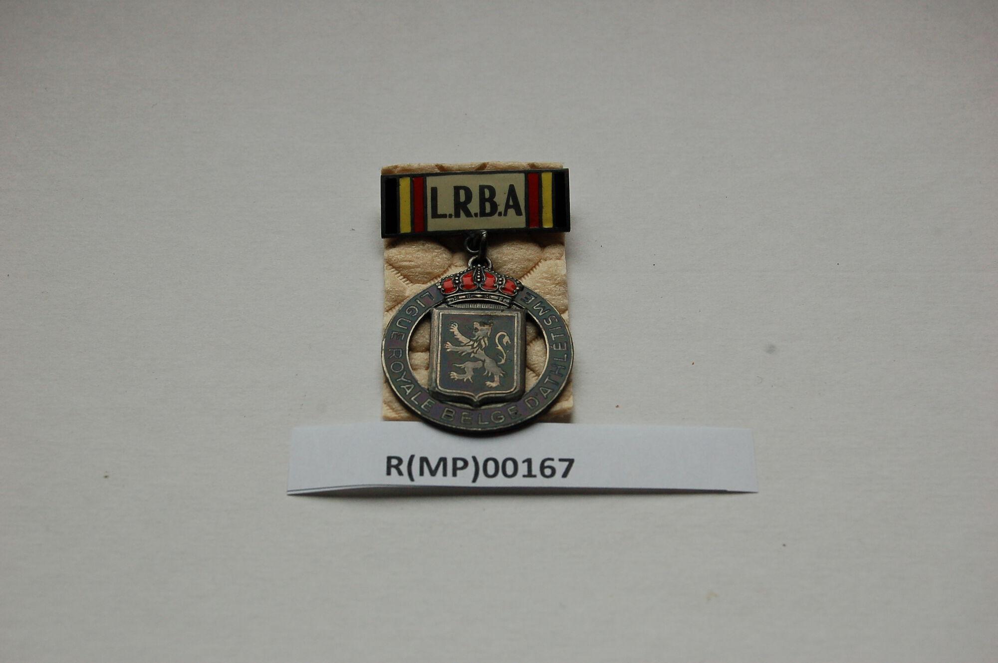 Ronse MUST: decoratie R(MP)00167A.JPG