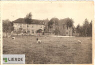 Omgeving klooster