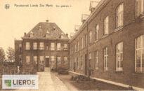 Klooster Sint-Maria-Lierde