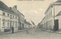 EK 164 Berchem Kapellestraat.JPG