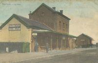 EK 175 Berchem station.JPG