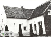 Pastorie - Sint-Martens-Lierde