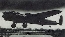 Lancaster III
