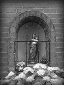 EK 1888 Muurkapelletje Stooktestraat