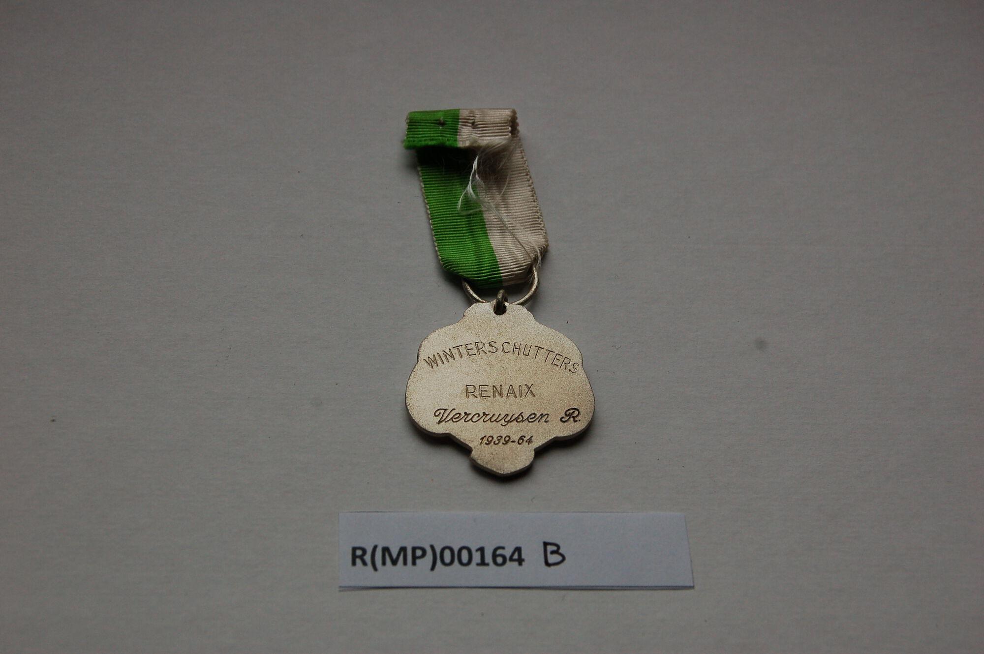 Ronse MUST: decoratie R(MP)00164B.JPG