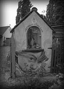 EK 1890 Kapel in de Driesstraat
