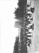 Klooster Deftinge - speelplaats