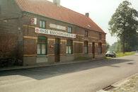 Café Bisschopssvonte
