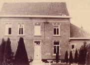 Kerkstraat - Deftinge