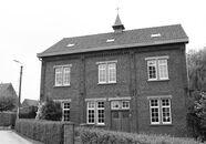 EK 1893 Klooster Ruien