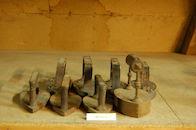 Ronse MUST: strijkijzers R(ser)00236.JPG