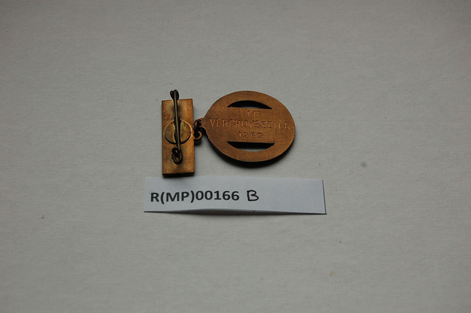 Ronse MUST: decoratie R(MP)00166B.JPG