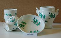 Ronse MUST: servies R(ser)00046.JPG