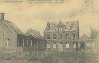 EK 285 Berchem Jongensschool 1918.JPG