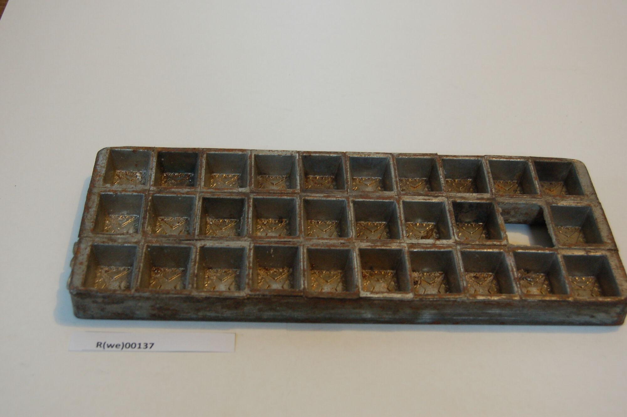 Ronse MUST: bakkersgereedschap R(we)00137.JPG