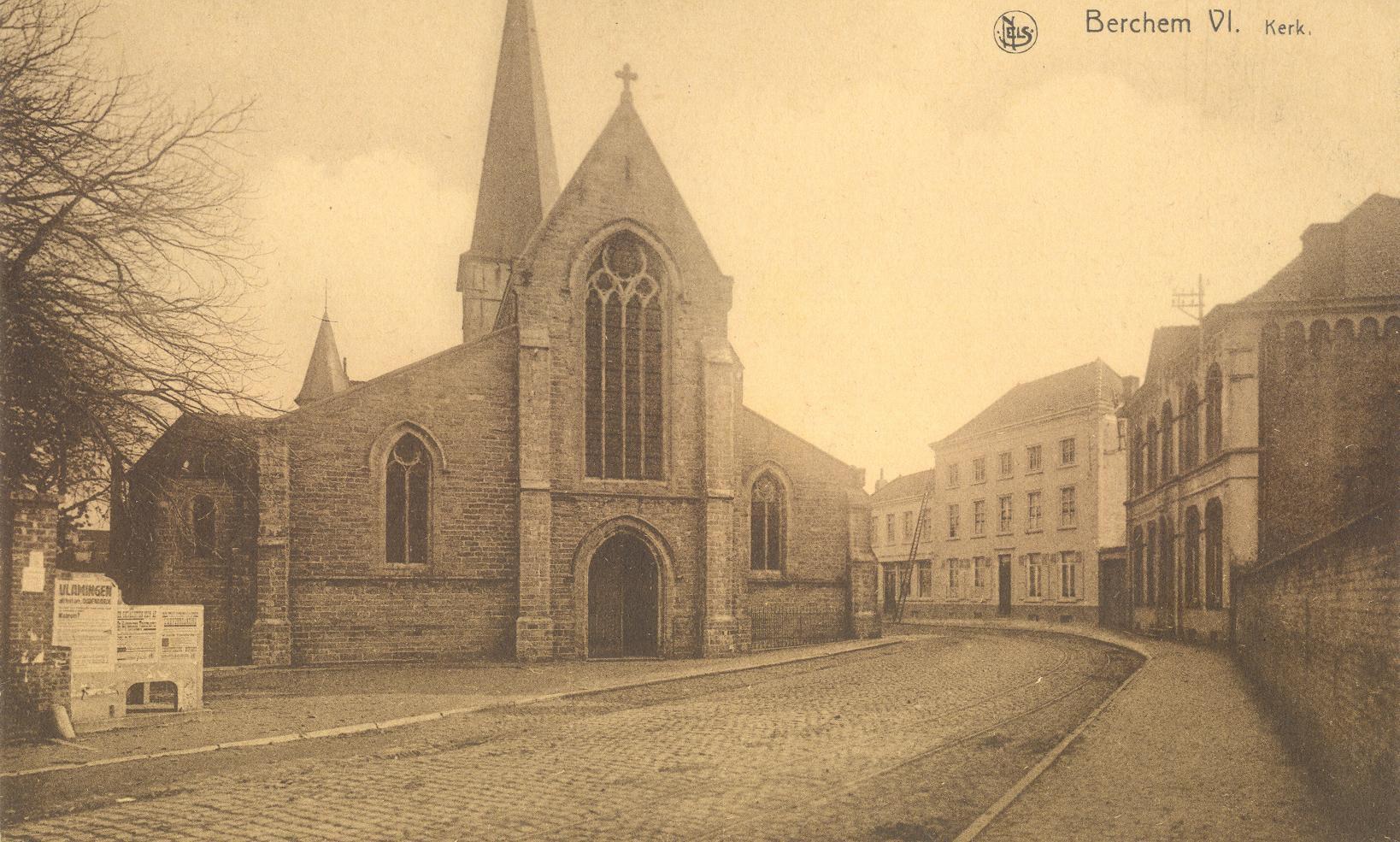 EK 94 Berchem kerk.JPG