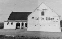 Hof ter Wilgen - Sint-Maria-Lierde