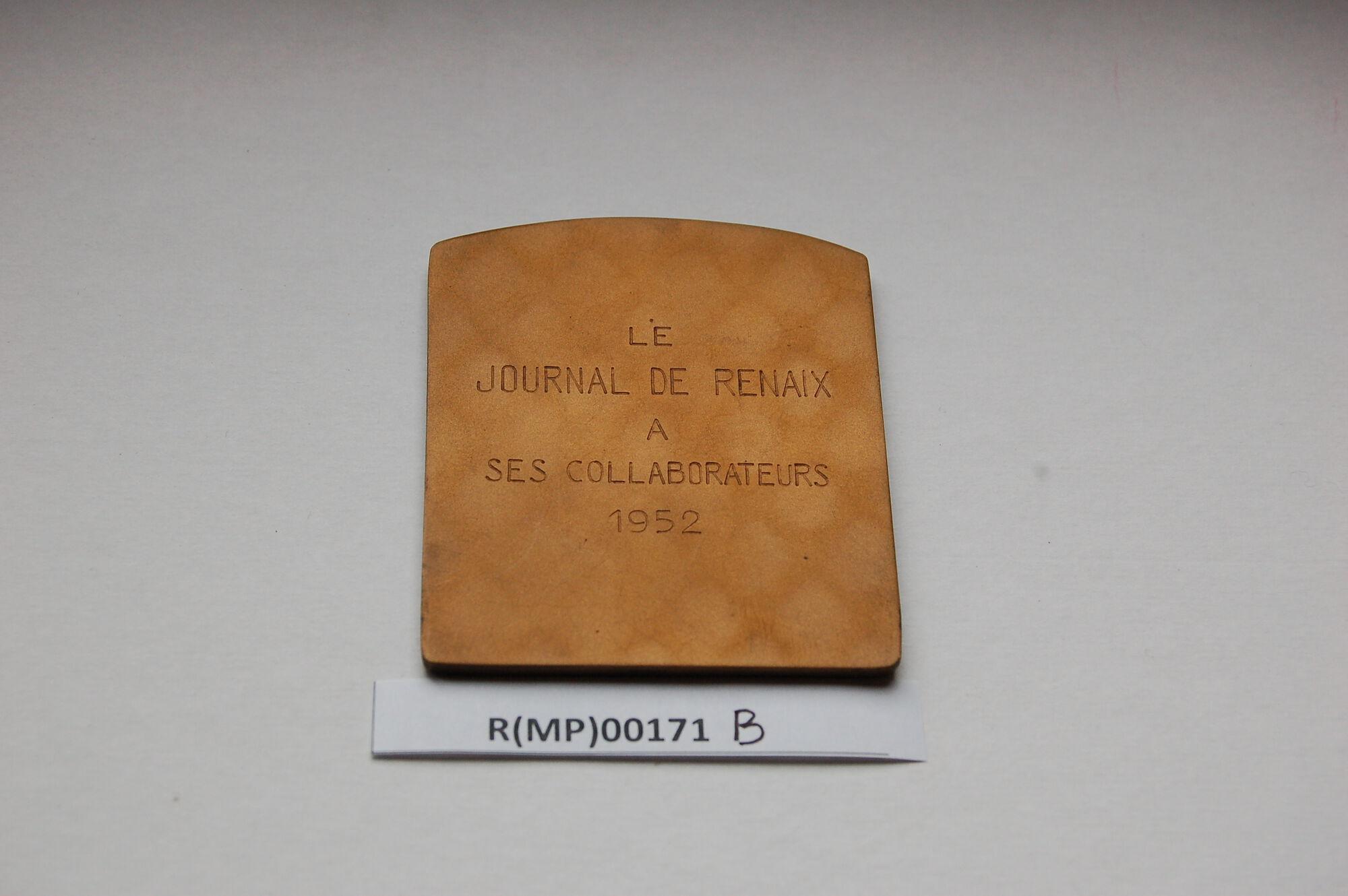 Ronse MUST: plakket R(MP)00171B.JPG