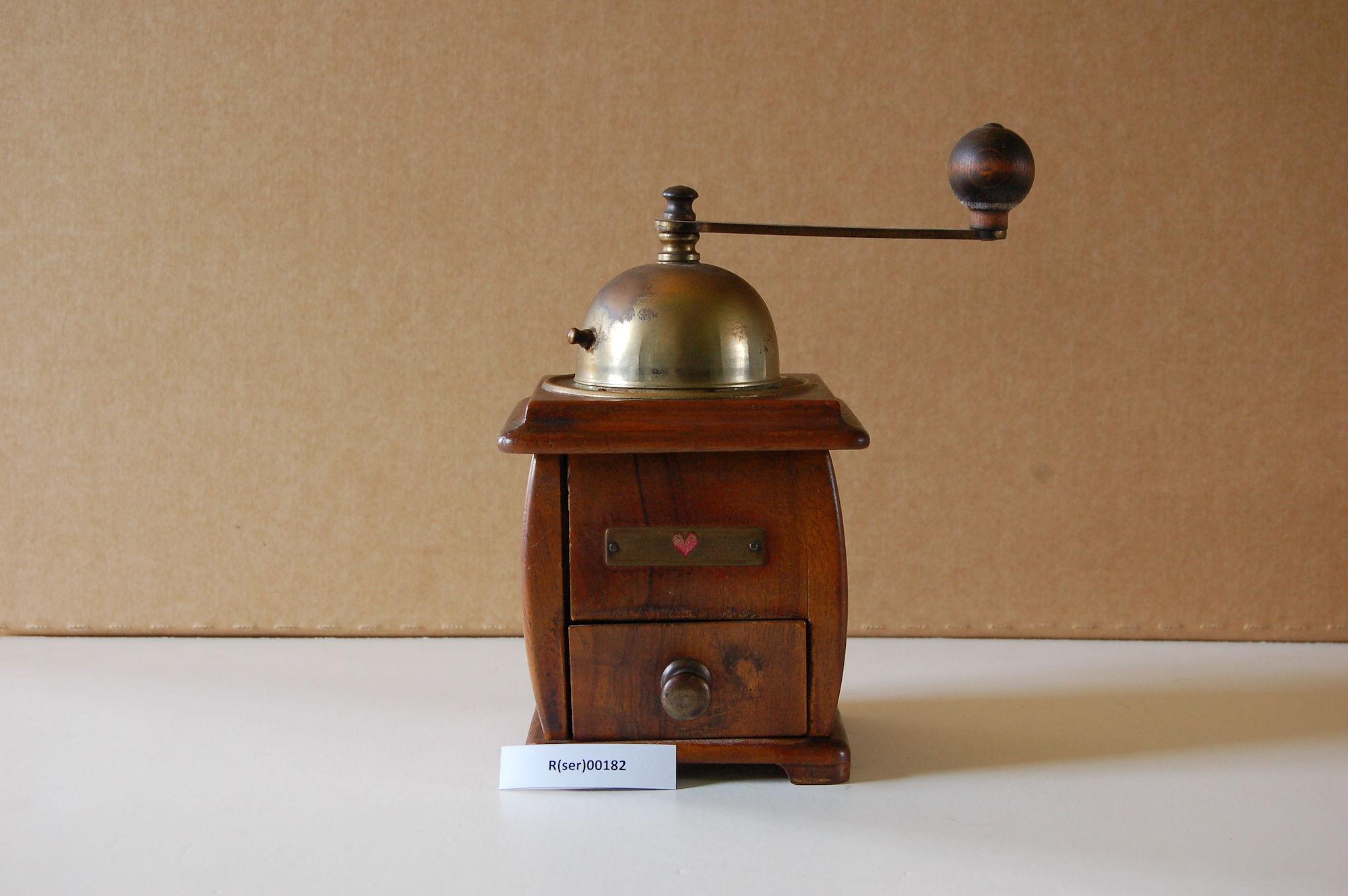 Ronse MUST: koffiemolen R(ser)00182.JPG