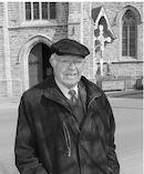 Nukerke: Maurice Schoorens