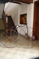Ronse MUST: driewieler R(Vrij)00101.JPG