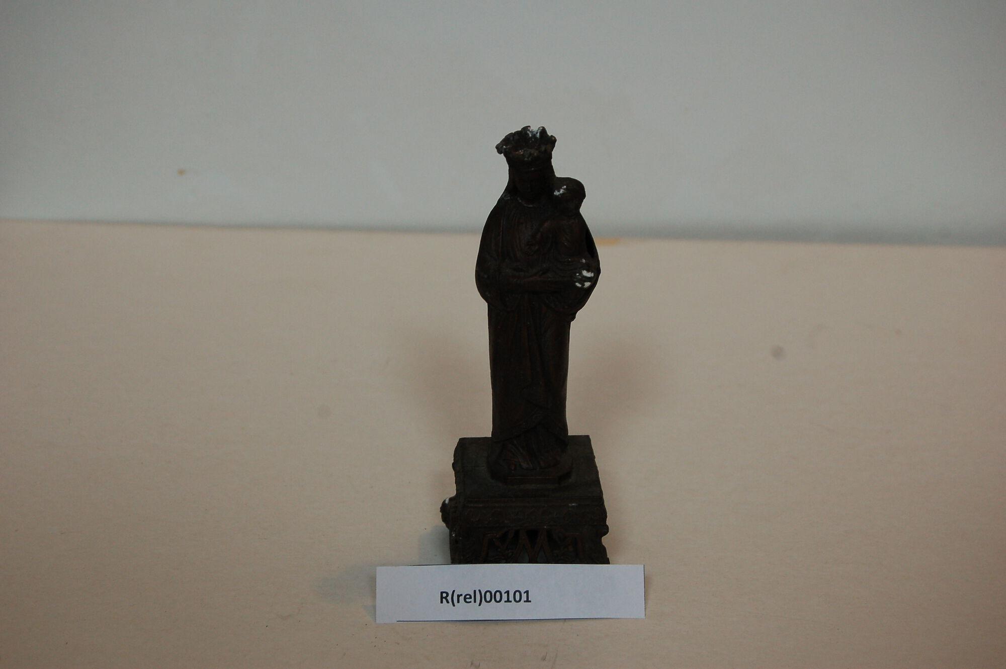 Ronse MUST: devotie R(rel)00101.JPG