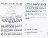 DP011938