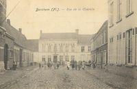 EK 158 Berchem Kapellestraat St. georges.JPG