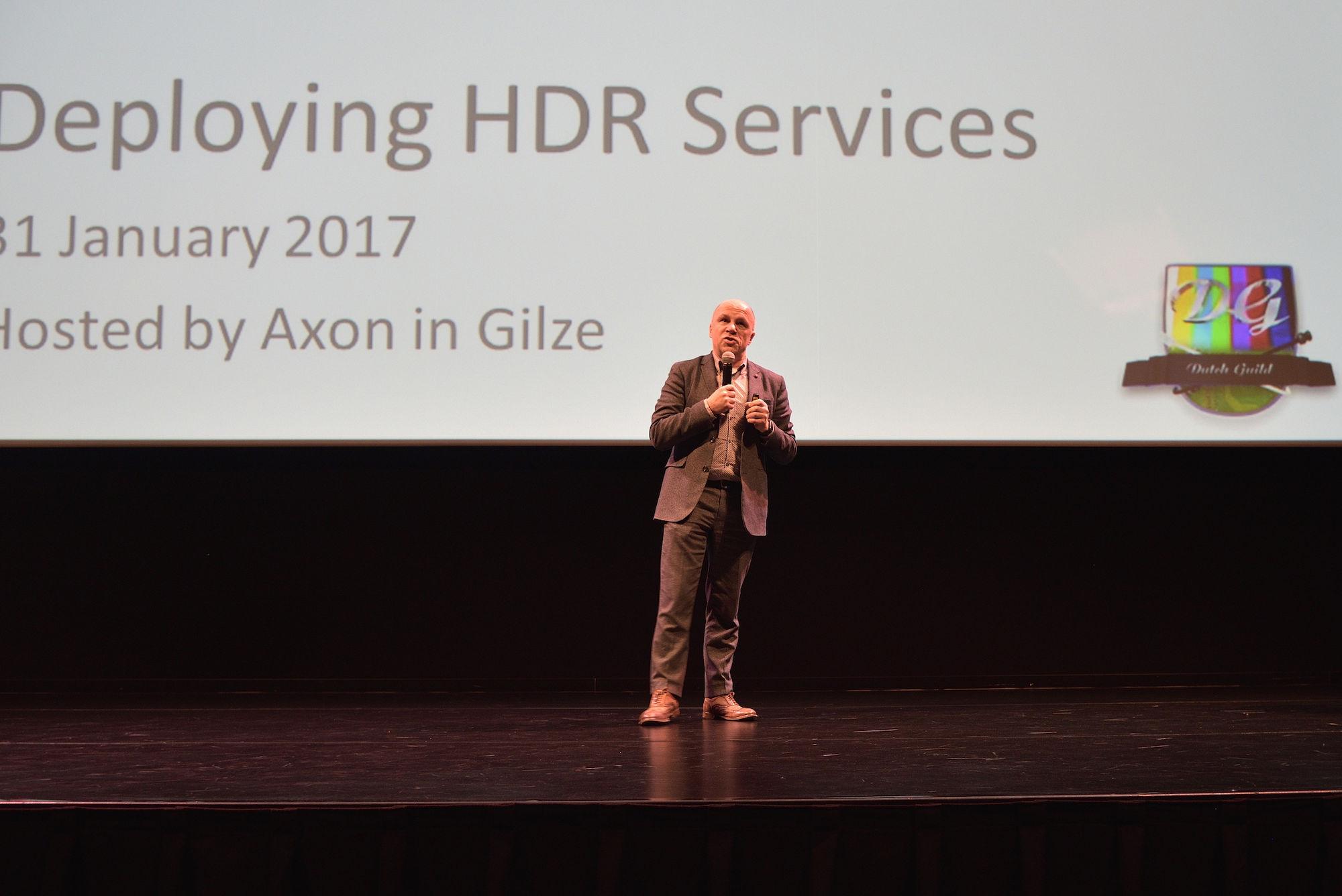 170124 HDR