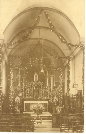 Sint-Stephanuskerk