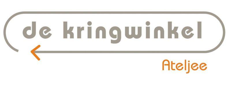 Kringwinkel.jpg